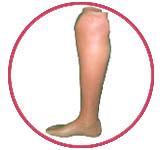Individualna protetika