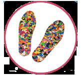 Ortopedski-ulosci-i-nega-stopala